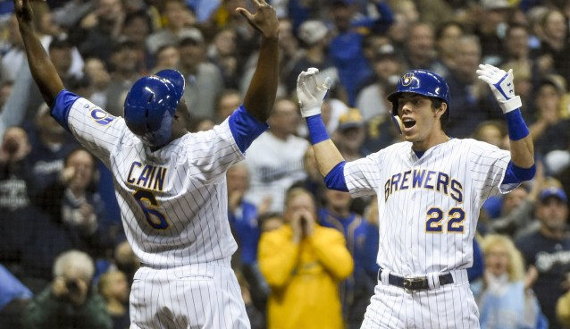 Milwaukee Brewers 2020 Schedule 3 Things About The Brewers 2020 Schedule — SnoTapWI