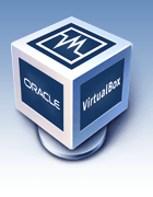 Copy a virtual machine from one computer to another