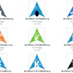 wm logos preview