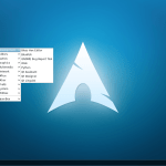 Gnome with openbox