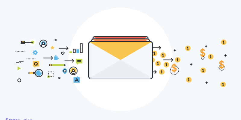 4 Simple Steps You Can Take to Convert More Leads With Your Outbound Campaigns