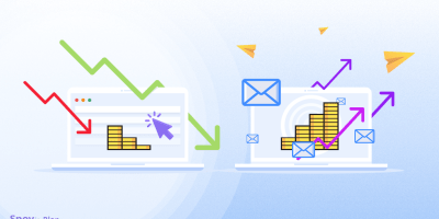 3 Reasons To Focus More On Email Marketing Instead Of PPC