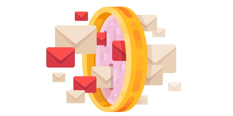 Best Email Verification Services of 2018-2019