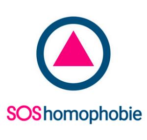 Association SOS Homophobie