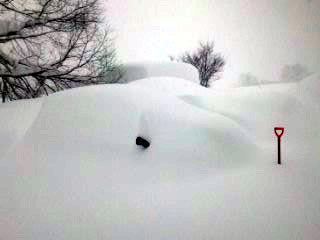 裏磐梯積雪110117_0958~08