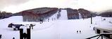 初滑り12月20日グランデコ