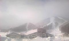 100115_猫魔深雪の日