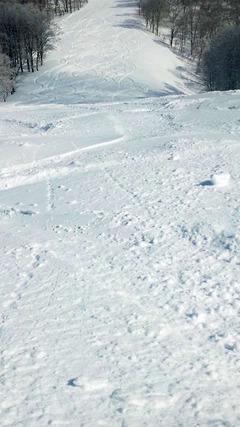 猫魔スキー場110309_1031~02