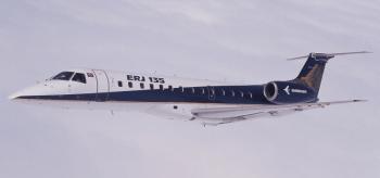 embrarer-ERJ-135-charter-jet-brisbane-mount-hotham