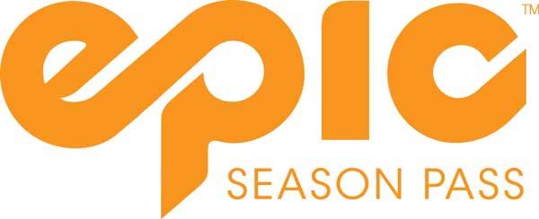 Epic_Season_Pass
