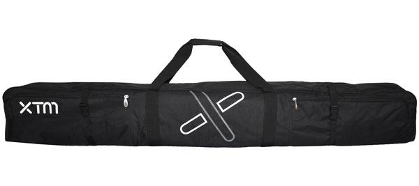 XTM single ski bag