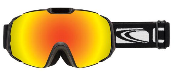 Carve Platinum goggles