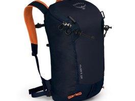 Osprey Mutant series climbers & travellers packs