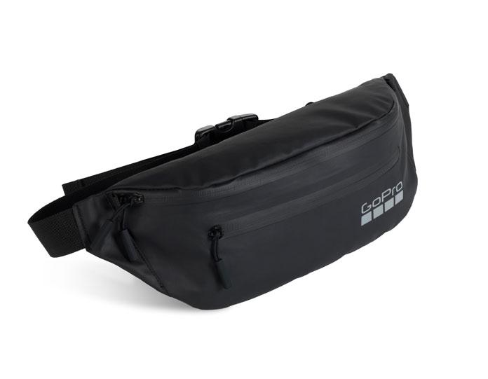 GoPro Sling cross body bag