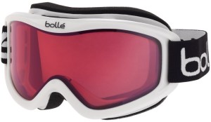 The best snow goggles under $100