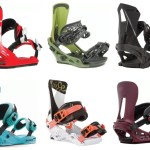 The Top 10 Best Snowboard Bindings for the Money