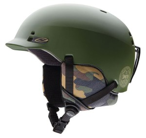 The Gage helmet has been around for years as a good buy