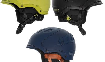 Here's our detailed K2 Diversion snowboard ski helmet review