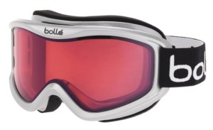 One of the best affordable snow goggles out there
