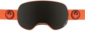 Another one of the best snowboard ski goggles under $200 bucks