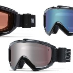 Smith Knowledge Turbo Fan Snow Goggles Review