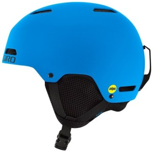 Giro's other best helmet for kids