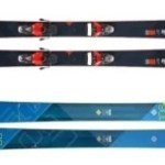 The Top 10 Best Skis in the Market
