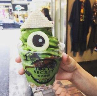 monster-ice-cream-6