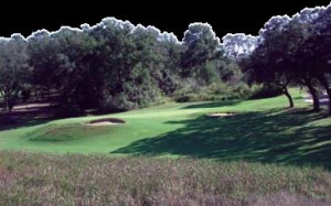 military_golf_course