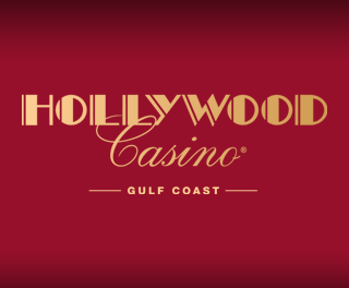 Hollywood Casino Gulf Coast in Bay St. Louis – May 2019 Promotions and Information