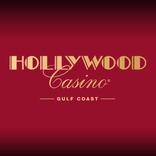 Hollywood Casino February games and promotions
