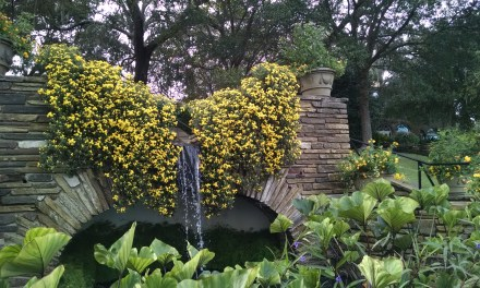 Fall events at Bellingrath Gardens and Home