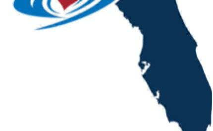 Local Business Owners Launch Bay County Strong Hurricane Michael Relief