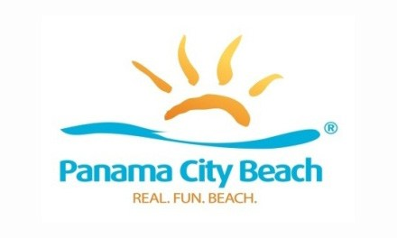 Panama City Beach Invites Families to 12th Annual New Year's Eve Beach Ball Drop