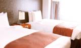 山形県 蔵王温泉スキー場周辺のホテル10選!! 全国1位を獲得したホテルに宿泊する?