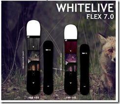 16-17november-whitelive