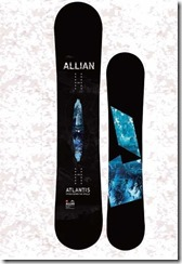 16-17-allian-atlantis00