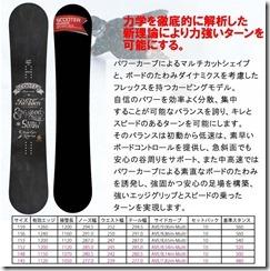 16-17-scooter-rebbon
