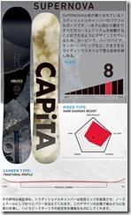 16-17-capita-supernova