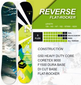16-17 FTWO REVERSE