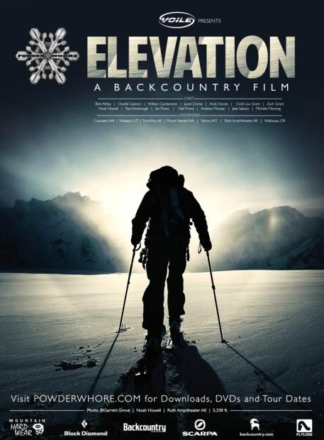 Elevation_Poster_Crop-755x1024