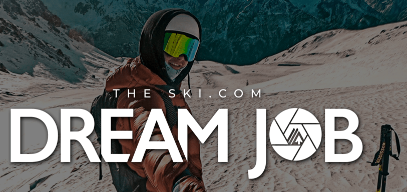 ski.com, dream job