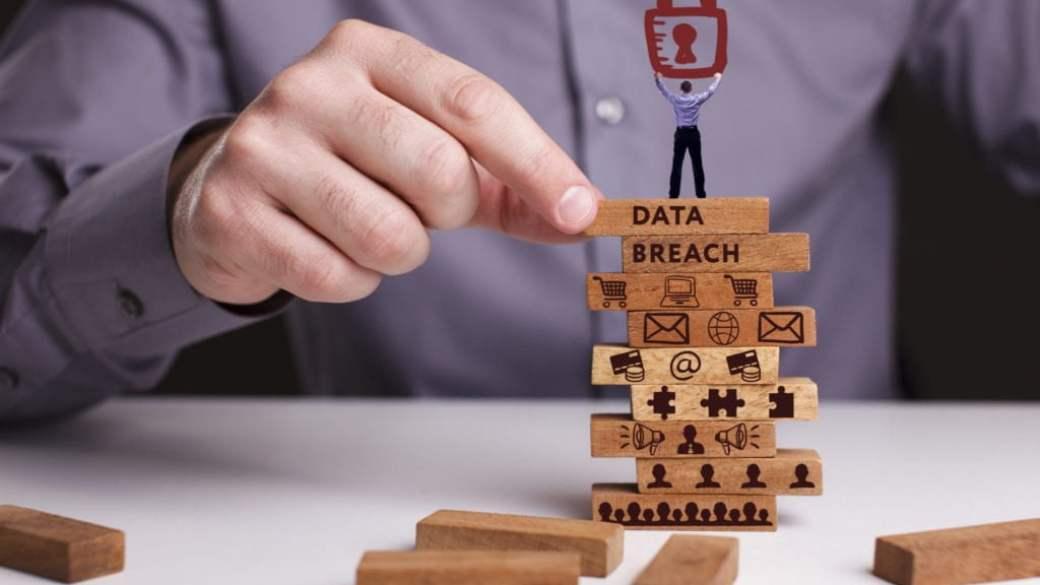 My opinion: Facebook and the 2015 Cambridge Analytica data breach