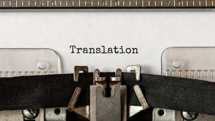 The 5 most asked music translation questions 3