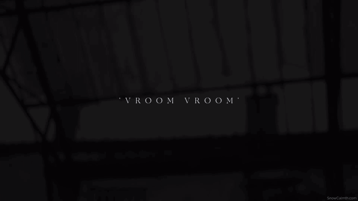 Song Translation: Soolking - Vroom Vroom 7
