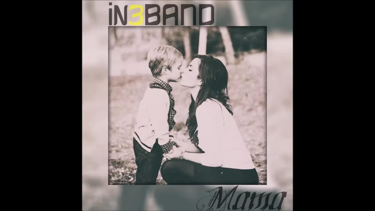 , iN3BAND – Мама [English Subtitles], SnowCalmth