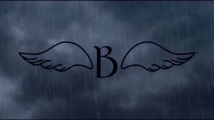 Blutengel - Nachtbringer [English Subtitles] 6