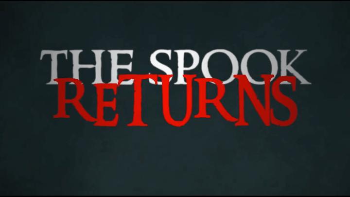 KSHMR, B3nte & Badjack - The Spook Returns [Nederlandse Ondertitels] 1