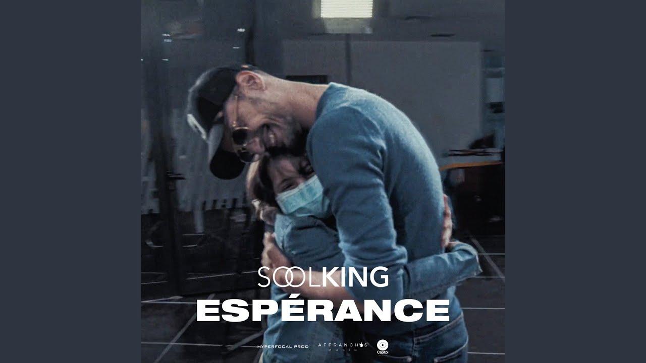 , Soolking – Espérance [English Subtitles], SnowCalmth
