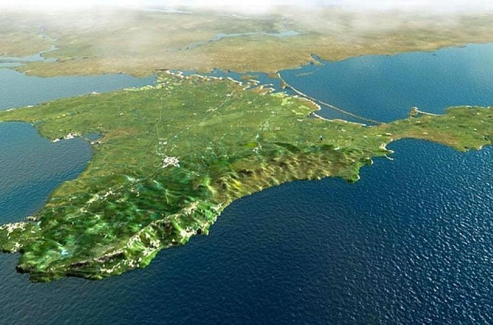 , [WIP] Crimean Karaites or rather Crimean Karaimites?, SnowCalmth